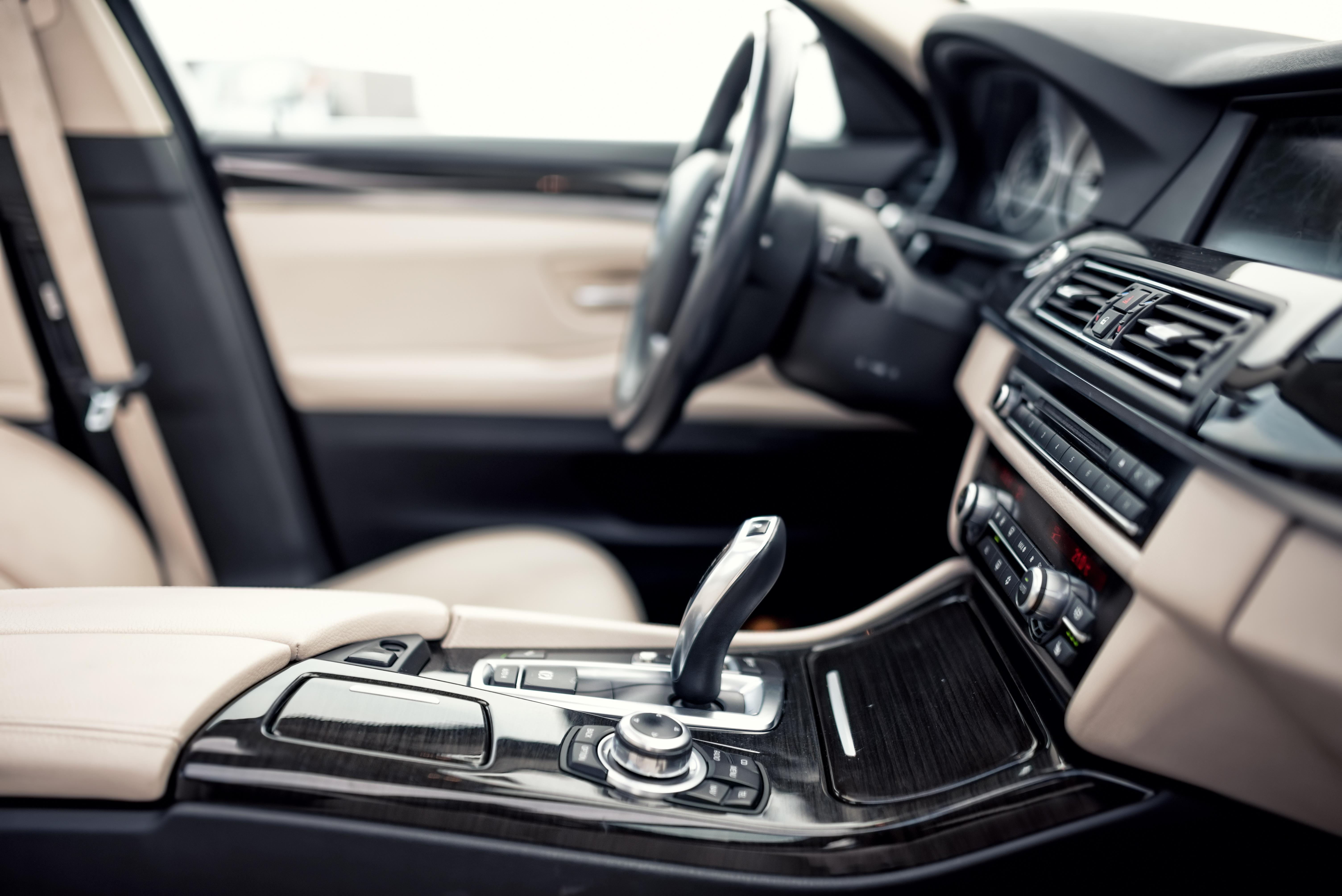 Detail Shops Car Upholstery Repair Federal Way Wa Call